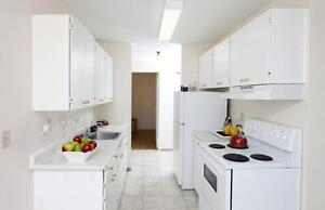 Big & Bright 2 Bedroom Available - Call (306)314-0155