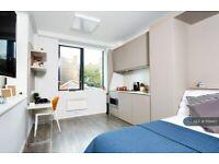 Studio flat in Colston Avenue, Bristol, BS1 (#1119447)