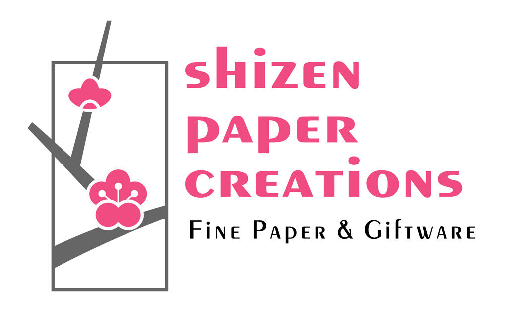 Shizen Paper Creations