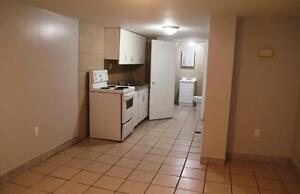 Bachelor Apartment Available | Inclusive!