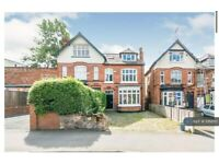 5 bedroom house in Salisbury Road, Moseley, Birmingham, B13 (5 bed) (#1068110)