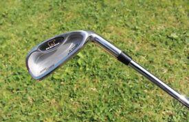 Golden Bear Irons 7 & 9 - Quality