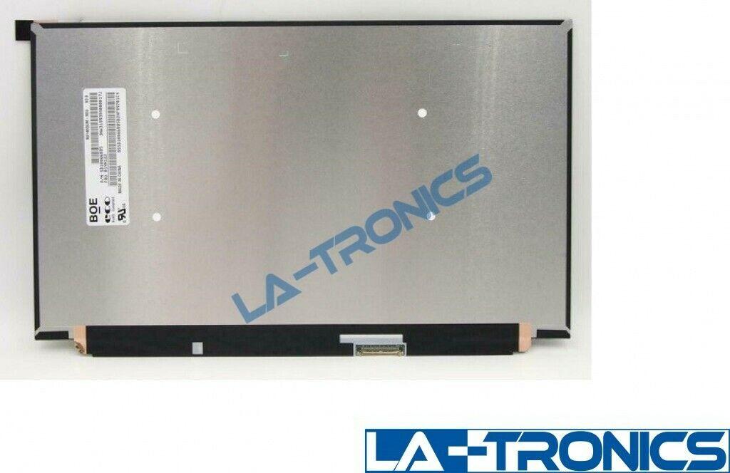 "New Lenovo Carbon X1 14"" 7TH Gen 4K UHD Non Touch LCD Screen 40 PIN 01YN122"