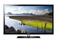 """SAMSUNG JOIII TV - 32"""" INCH TV - NEW AND SEALED - £250"""
