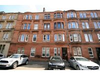 1 bedroom flat in 1/2 123 Oran Street, North Kelvinside