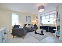 Large 2 bedroom flat in Romford dss accepted with guarantor