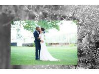 Wedding / Family Photography