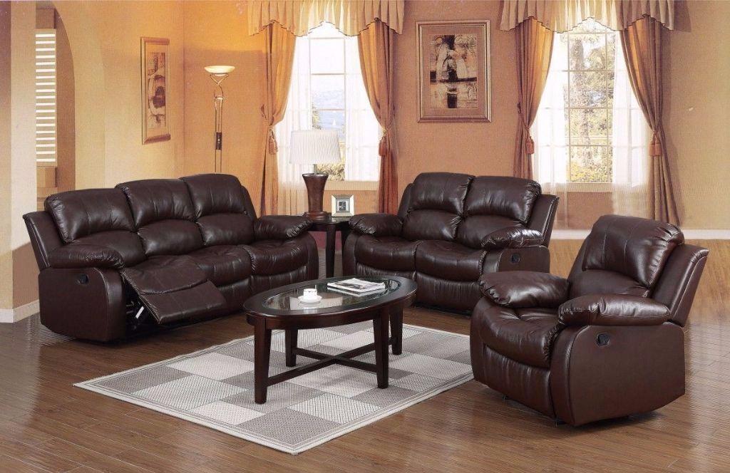 and set black modern leather bentley white sofa