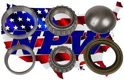 Bearing Kit Allis Chalmers Ford 1300 1350 1400 1500 1600 2300 2500 2600 242 243