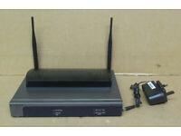 Netgear ProSAFE WNDAP350