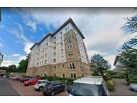 Pilrig Heights 2 bed room flat for rent to let Edinburgh EH6 Pilrig, Bonnington, Canonmills