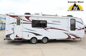 2010 Trailblazer 282