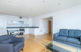 Fantastic 2 bed flat ¦ Stratford E15 minutes from station ¦ available start July ¦ CALL ME