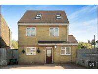 1 bedroom in Mill Road, Kent, DA8 (#1096432)