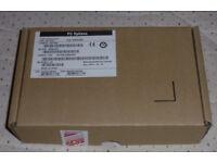 ThinkPad 90W AC Adapter