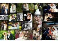 Pro WEDDING VIDEOGRAPHY - Natural Unobtrusive & Affordable Coverage.