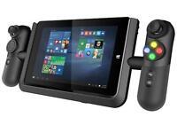 Linx vision streaming tablet