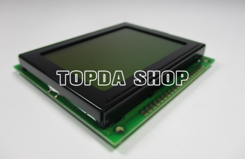 1pc M077C REV:A   LCD display replacement