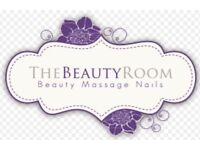Salon Room to rent, Beauty, semi-permanent make up, Aesthetics etc