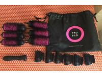 ProBlo CurlMe hairstyling set