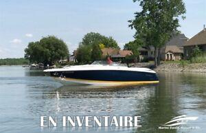 2005 Cobalt Boats 343