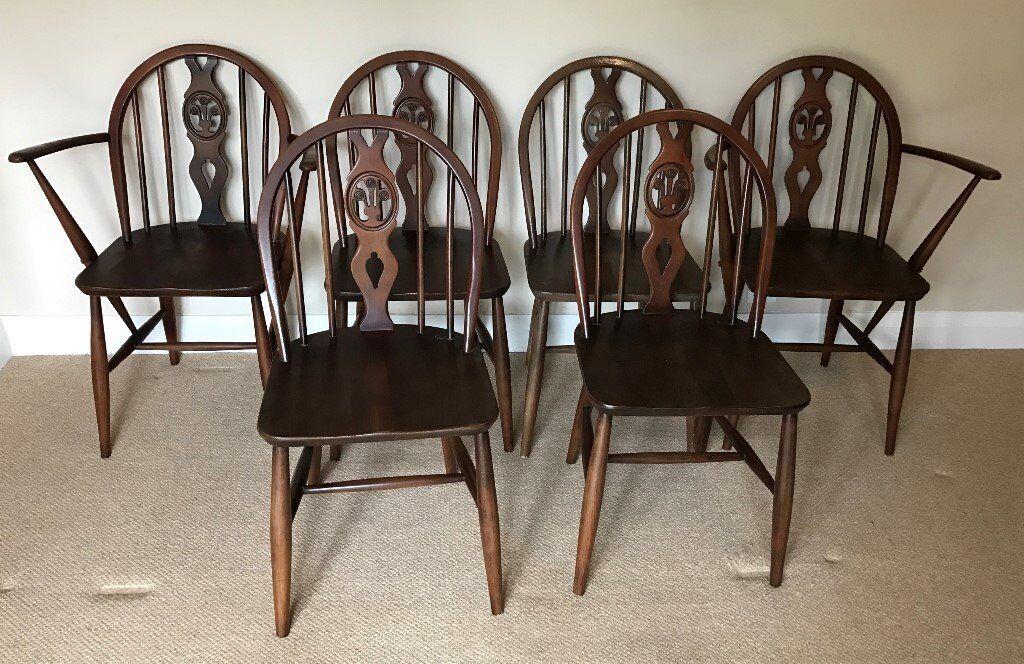 Amazing Fleur De Lis Dining Chairs Room Ideas