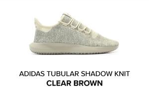 Adidas zapatos de hombre de sombra de tubular Gumtree Australia free local