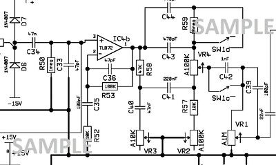 Other - Marshall Vs on marshall valvestate amplifier schematic, marshall 2205 schematic, 1973 marshall schematic, marshall jtm 45 schematic, marshall jcm 2000 schematic, marshall 8100 schematic, marshall 8040 schematic, marshall 1962 schematic, marshall 75 reverb schematic, marshall jcm 900 schematic, marshall lead 100 mosfet schematic, marshall 1959 schematic, marshall 18w schematic,