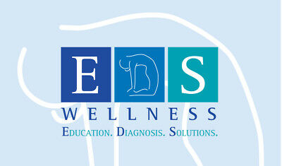 EDS Wellness, Inc.