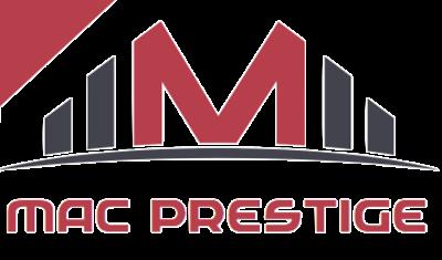 Mac-Prestige-2018