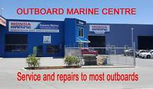 NEW Outboard Repair and Marine centre Malaga Malaga Swan Area Preview