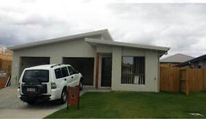 Dual Income Home Fantastic Rental Return and Great Investment Banyo Brisbane North East Preview