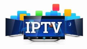 iptv and subscription only for $10