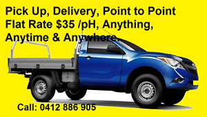 FURNITURE / CHAIRS/ SOFA/ TABLE DELIVERY ANYWHERE $35 Sydney City Inner Sydney Preview