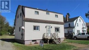 150 Montague Street Saint Andrews, New Brunswick