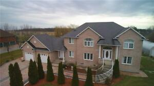 605 Woodburn Road Glanbrook, Ontario