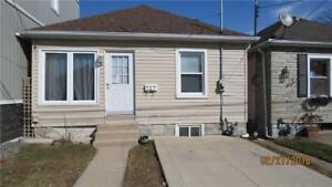 147 Britannia Avenue Hamilton, Ontario