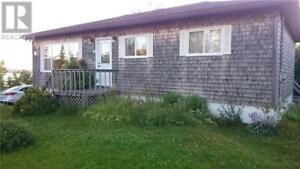 28 Haylander Road Little Lepreau, New Brunswick