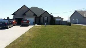 653 Carl Road Welland, Ontario
