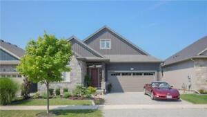 73 PARKSIDE Drive St. Catharines, Ontario