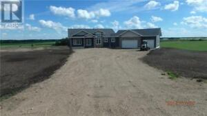 Lot 4 Block 3 Holdfast Estates Buckland Rm No. 491, Saskatchewan