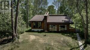 209866 26 HIGHWAY The Blue Mountains, Ontario