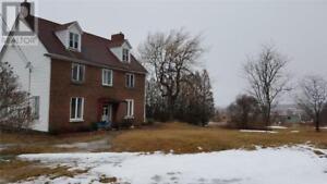 4659 Route 106 Dorchester, New Brunswick