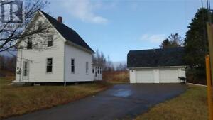 129 York ST Sackville, New Brunswick