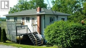 30 Ingleside Court Grand Bay-Westfield, New Brunswick