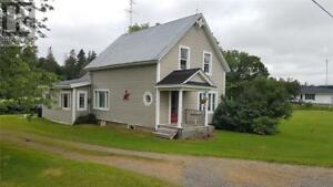 3165 103 Route Simonds, New Brunswick