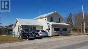 56 CAMPBELLFORD ROAD W Stirling, Ontario