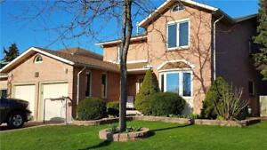51 BRIARSDALE Crescent Welland, Ontario