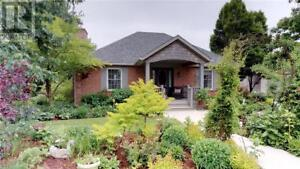 23883 HERITAGE Road Thames Centre, Ontario