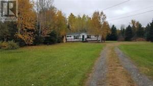 9353 107 Route Gordonsville, New Brunswick